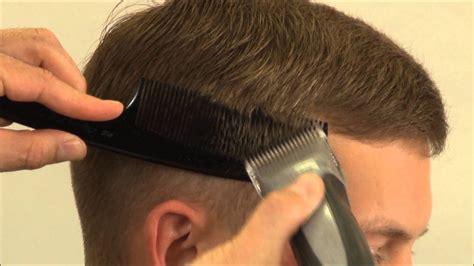 cut  side part   haircut side part haircut