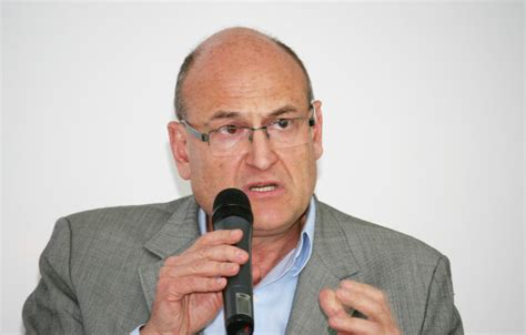 » AMAZONAS ATUAL - Delator da UTC liga propina a ex ...