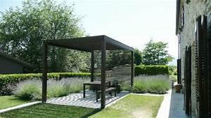 Freisitz Im Garten : der infinitypool picture of borgo tranquillo arcevia ~ A.2002-acura-tl-radio.info Haus und Dekorationen