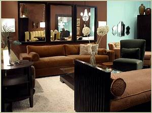 Top 5 home furniture trends home owners must know about for Home furniture 62234