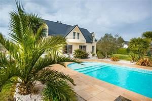 louer maison barcelone pas cher segu maison With villa a louer a barcelone avec piscine