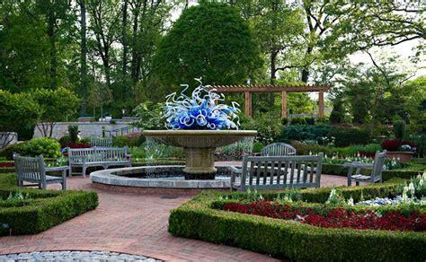 atlanta botanical garden rentals atlanta botanical garden