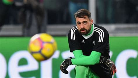 Juventus: Weekly wages of first-team stars revealed ...