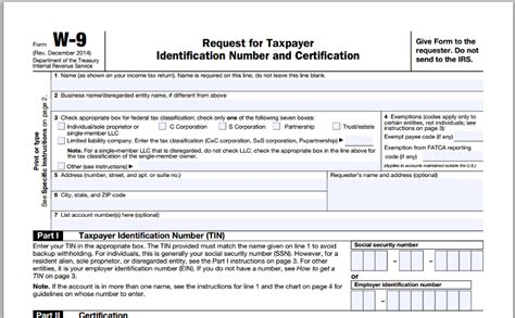 1099 Form 2012 Printable by 1099 Irs 2016 Related Keywords 1099 Irs 2016 Long Tail