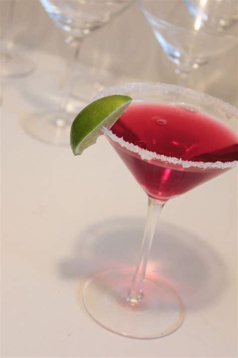 Cocktail Hen's Party  Tutorial  Polka Dot Bride