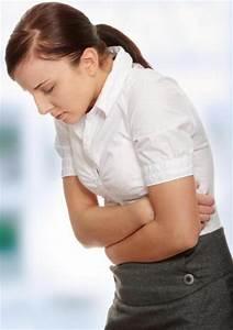 Лечение артроза в санатории сочи