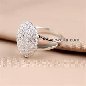 breakaway wedding ring wedding ring images frompo 1