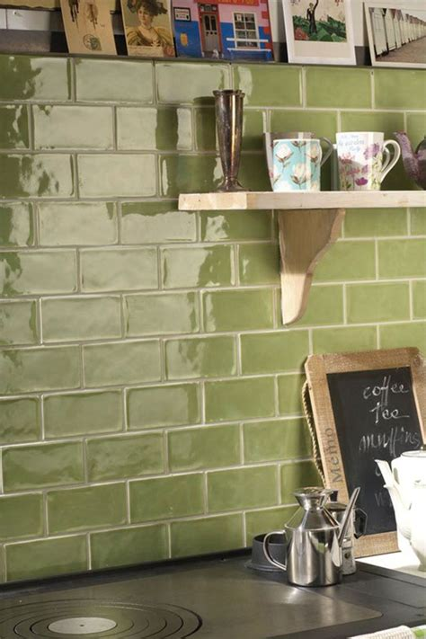 green wall tiles kitchen best 25 olive green walls ideas on olive 4045