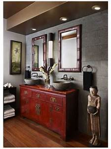 bathroom oriental bathroom decor o asian style accessory With asian themed bathroom accessories