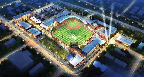 gastonia aims  light fuse   baseball field