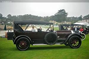 Auto Concept 66 : 1915 pierce arrow model 66 a pictures history value research news ~ Gottalentnigeria.com Avis de Voitures