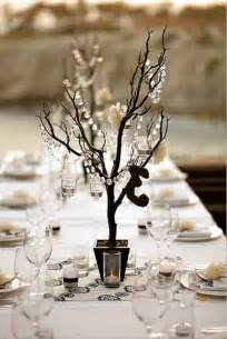 wedding decorating ideas winter wedding table décor ideas wedding colours