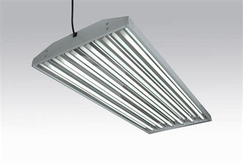 green led lights lowes living room lighting t8 light fixtures industrial t8 led