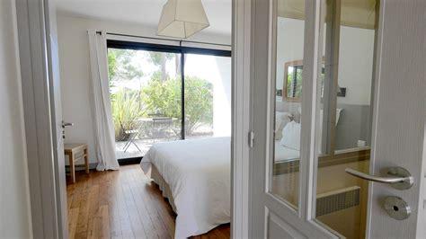 chambres d hotes carnac chambre d 39 hôte familiale carnac villa mane lann