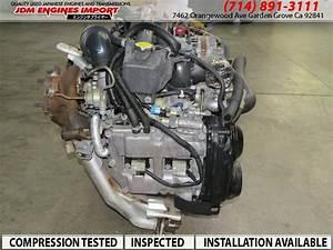 Diagram Of 05 Subaru Legacy Gt Engine