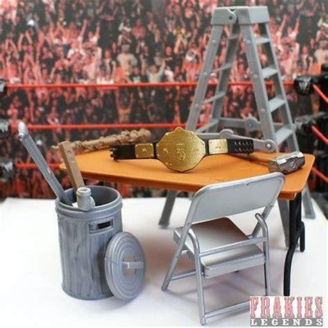 tables ladders and chairs toys ebay 16 tables ladders and chairs toys ebay