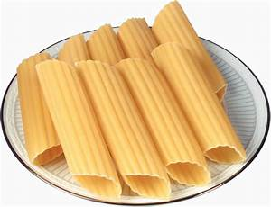 Uncooked Manicotti on a Plate – Prepared Food Photos | The Stock Photography Site For The Food ...