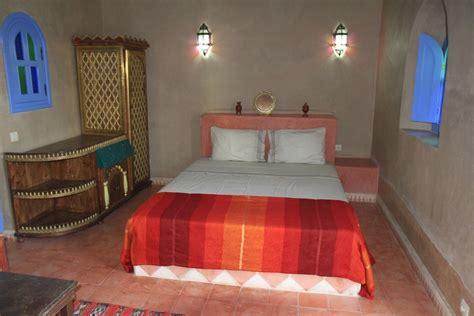 chambre de dormir chambre de l amin riad dar dzahra