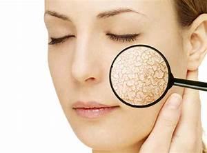 Маски для лица от морщин от 35 лет в домашних условиях для сухой кожи
