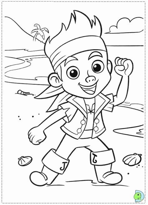jake and the neverland coloring page jake neverland coloring pages az coloring pages