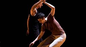 Sean Dorsey Dance | Uncovered: The Diary Project