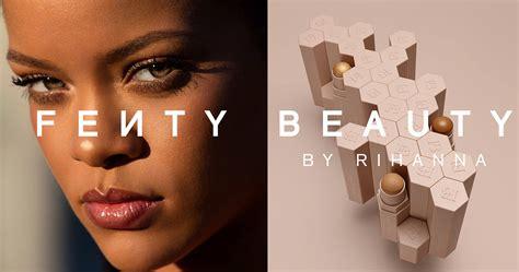 Buy Fenty Beauty Makeup And Accessories Sephora Ksa