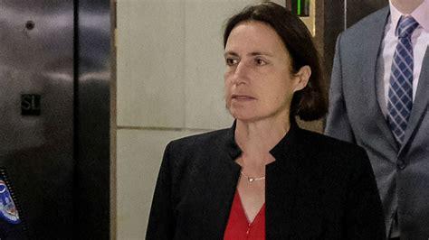 white house tense  frantic  testimony