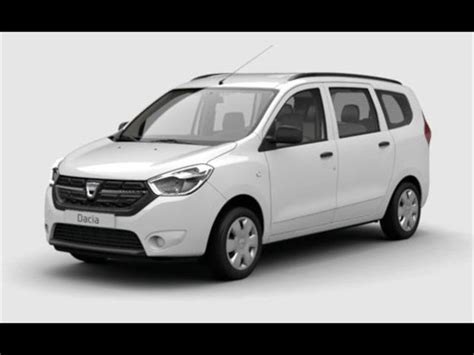 lodgy 7 places occasion dacia lodgy lodgy sce 100 7 places 7 seats laureate sce 100 s s occasion 224 acheter 224 h 233 ric 44