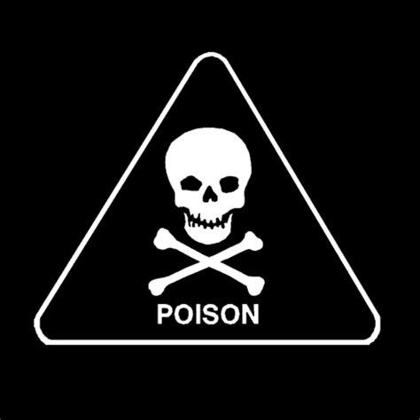 Poison Skull Crossbones Danger Hazard Symbol Vinyl Sticker. Zodiacspot Signs Of Stroke. March Zodiac Signs Of Stroke. Food Allergy Signs. Thinking Signs. Tropical Zodiac Signs Of Stroke. 2 Week Bad Signs. Floor Level Signs Of Stroke. Hospital Jeddah Signs