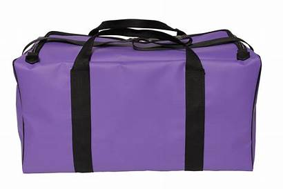 Bag Offshore Kit Bags Purple Weather