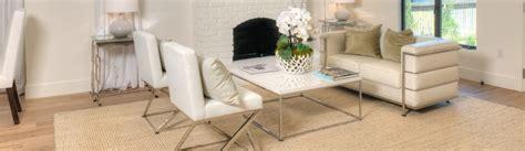 universal floors inc universal hardwood flooring moulding inc hardwood flooring dealers installers reviews