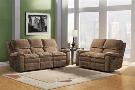 best leather reclining sofa brands reviews fabric