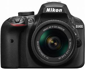 What is the Best Camera for Food Photography? Top Picks 2021