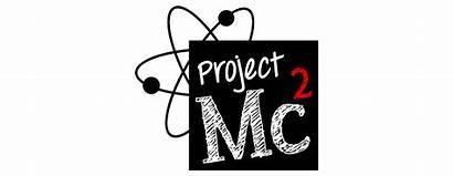 Mc2 Project Fanart Tv