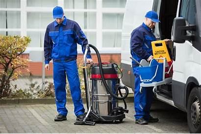 Cleaning Professional Services Janitorial Benefits Janitor Service