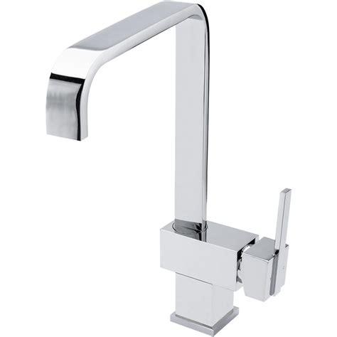 crane kitchen sink crane kitchen sink mixer tap 2992