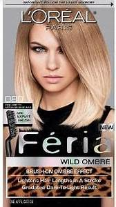 Dark Blonde Hair Dye Temporary Blonde Hair Dye Best