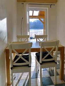 Kleines Esszimmer Einrichten : kleines esszimmer full size of besten kche esszimmer einrichten bilder auf mit kleines ~ Sanjose-hotels-ca.com Haus und Dekorationen