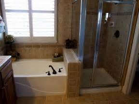 remodeling small master bathroom ideas master bathroom design