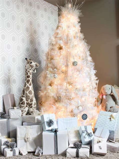 White Christmas Tree Decorating Ideas  Easy Crafts And. John Lewis London Christmas Decorations. Unique Christmas Ornaments Diy. Christmas Centerpieces Christmas Decorations. Best Christmas Decorations Scotland. Outdoor Christmas Decorations For Roof. Christmas Decorations Uk The Range. Restaurants With Christmas Decorations Chicago. Christmas Decorations Jtf
