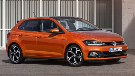 In 2002, the mark iv polo was adopted in south africa, and the separate polo playa model was dropped. Volkswagen Polo GT 2020 review | peeker automotive ...