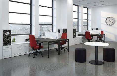 office furniture interior toronto office furniture office interior design