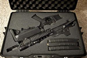 top   ar  hard case reviews   buying guide