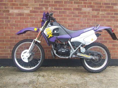 purple motocross 2001 x suzuki rmx 50 50cc moto cross purple