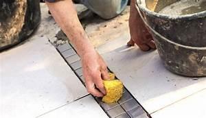 Terracotta Fliesen Terrasse : terrasse fliesen was bei der dehnungsfuge zu beachten ist ~ Markanthonyermac.com Haus und Dekorationen