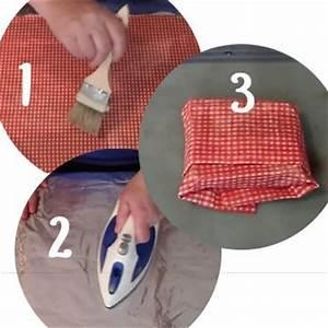 Wachstuch Selber Machen : pet flaschen basteln recycel pet flaschen werden upcycling kunst ~ Frokenaadalensverden.com Haus und Dekorationen