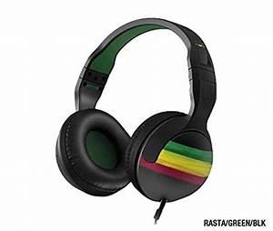Wireless Kopfhörer Test : skullcandy scs6hbgy hesh 2 0 over ear wireless kopfh rer ~ Jslefanu.com Haus und Dekorationen