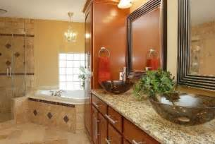 ideas on how to decorate a bathroom innovative bathroom decorating ideas interior design