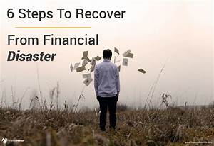 Balloon Loan Calculator 6 Steps To Recover From Financial Disaster