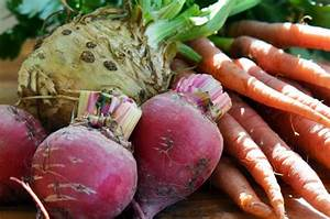 Medifit Biologicals | Roots & tubers